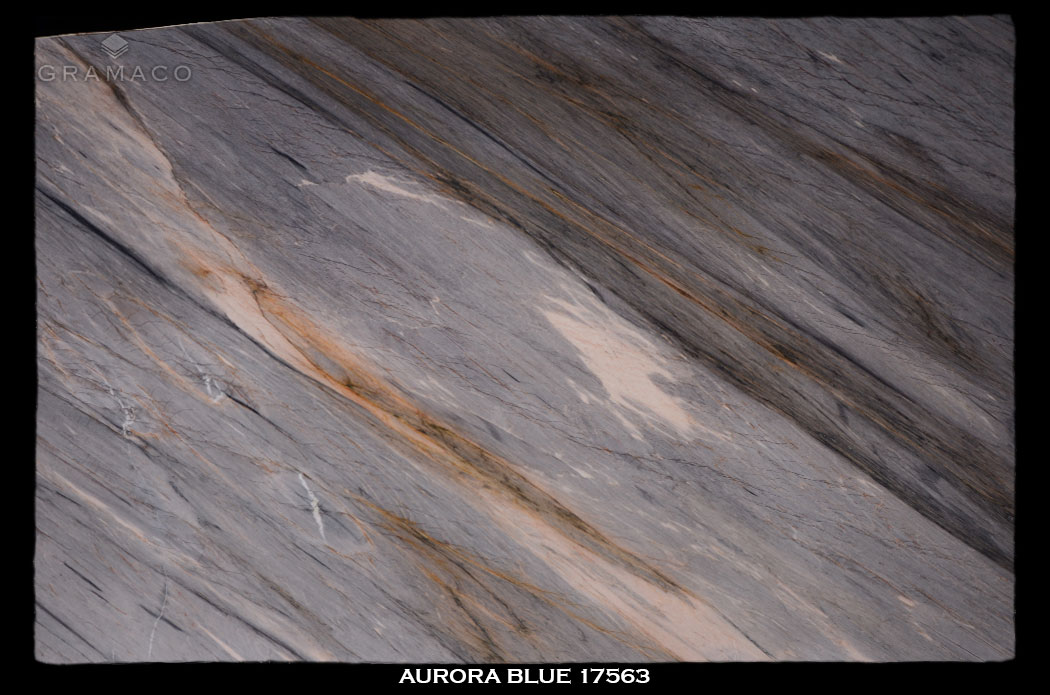 aurora-blue-17563-slab