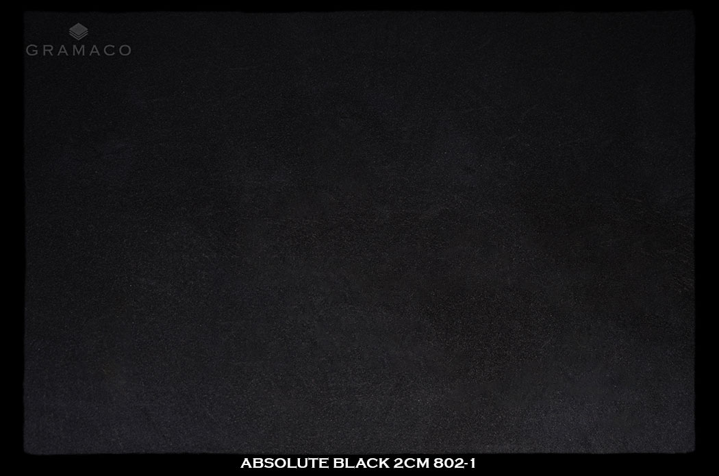 absolute_black_2cm802-1-slab
