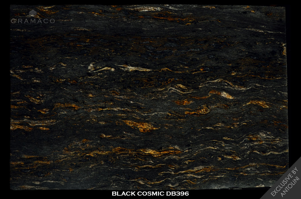 black_cosmicdb396-slab