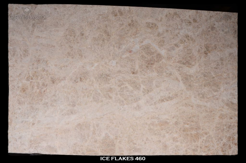 ice_flakes460-slab-1-1024x678