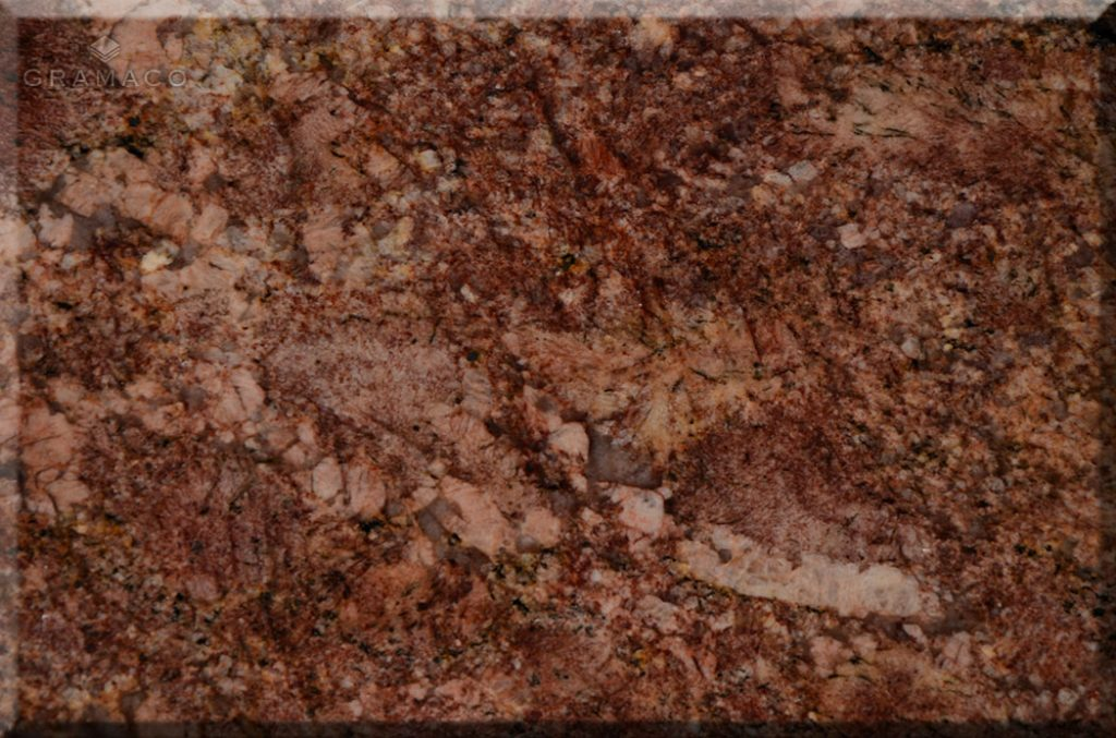 bordeaux nebula granite - photo #43