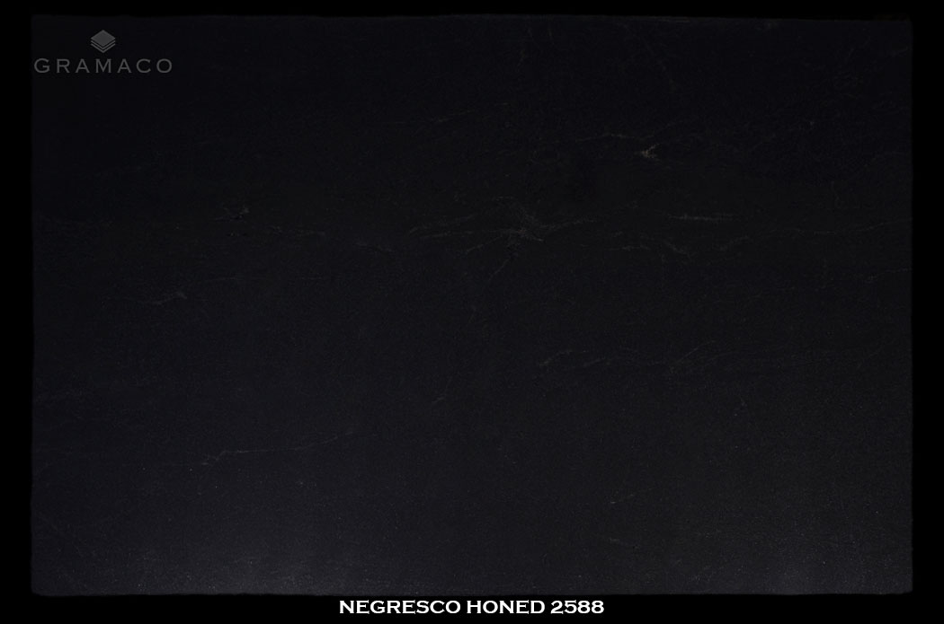 negresco_honed2588-slab