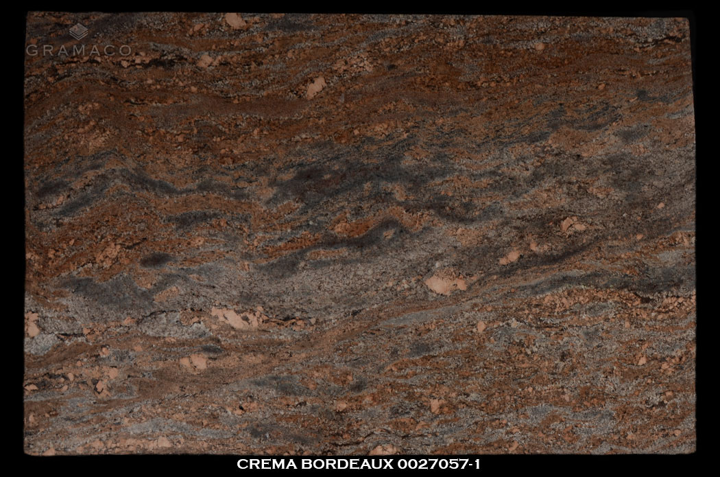 crema_bordeaux0027057-slab