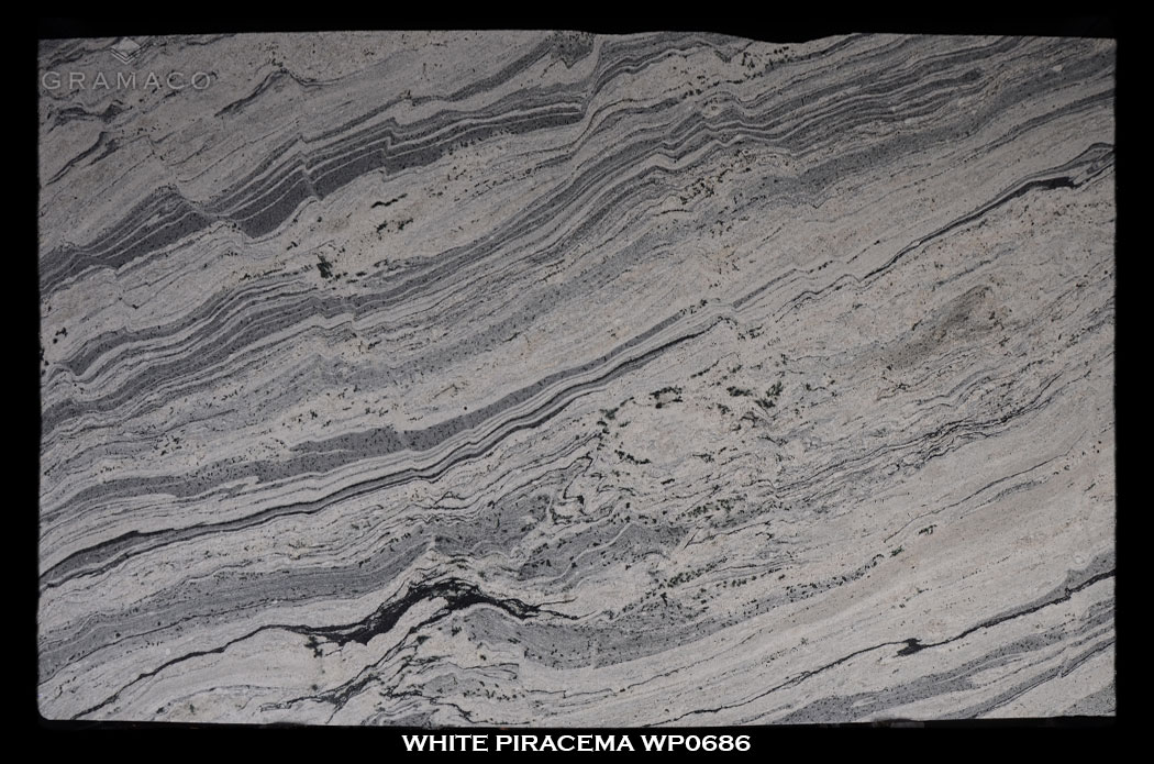 white_piracemaWP0686-slab