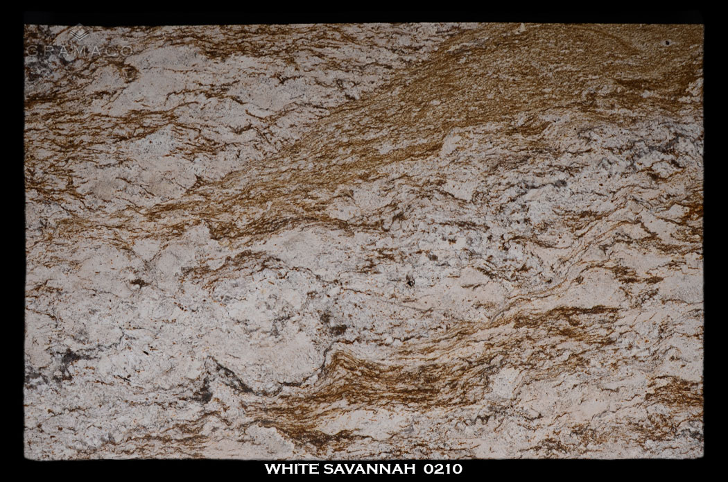 white_savannah0210-slab