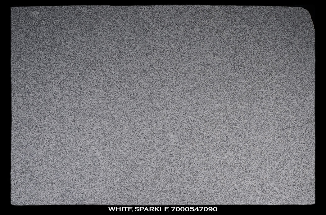 white_sparkle7000547090-slab