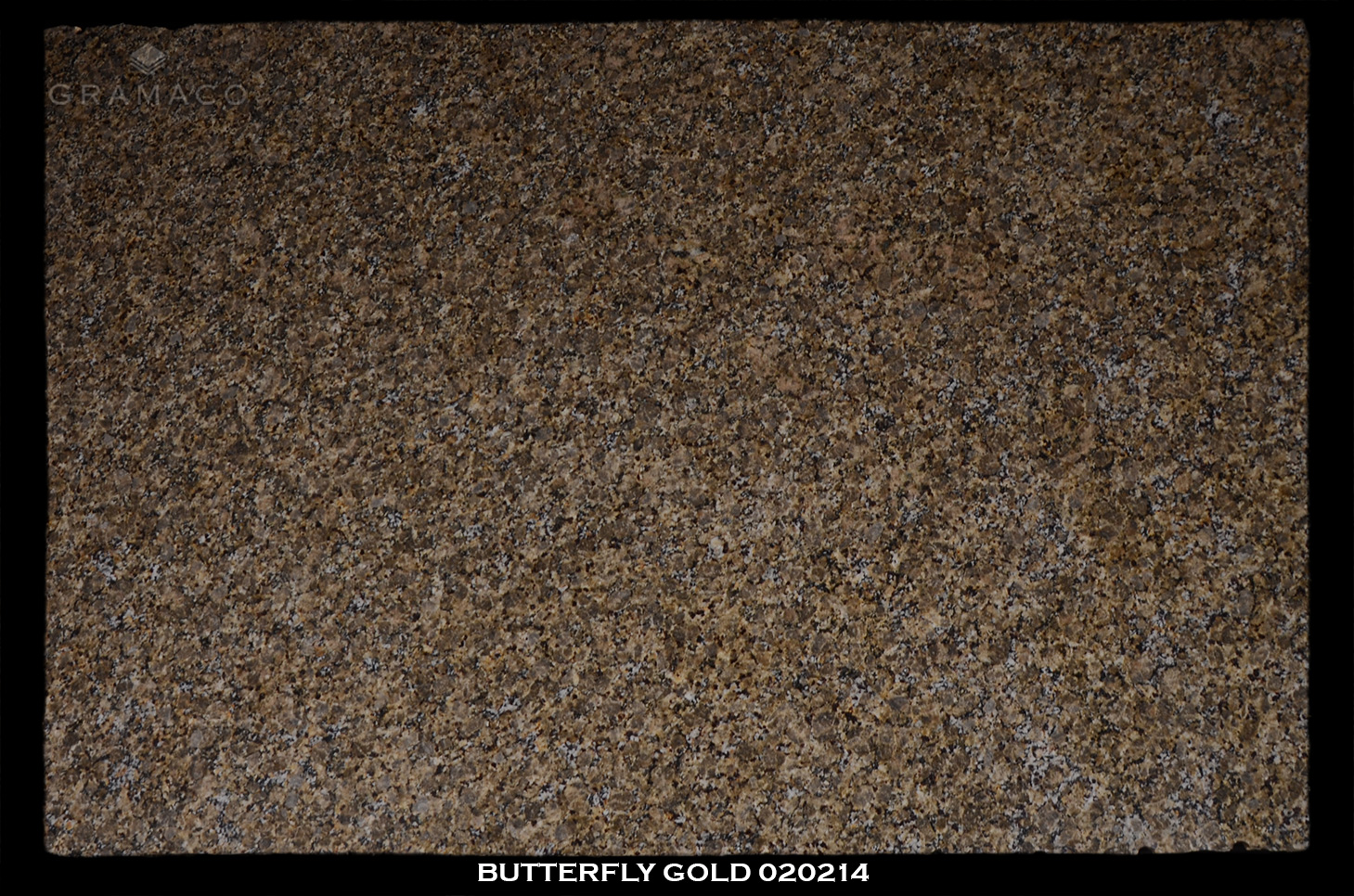 butterfly-gold-020214-slab