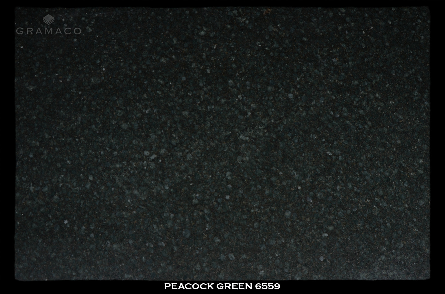 peacock_green6559-slab
