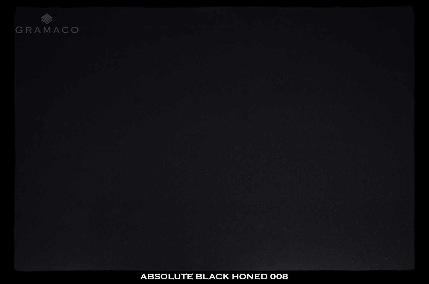 absolute_black008-slab