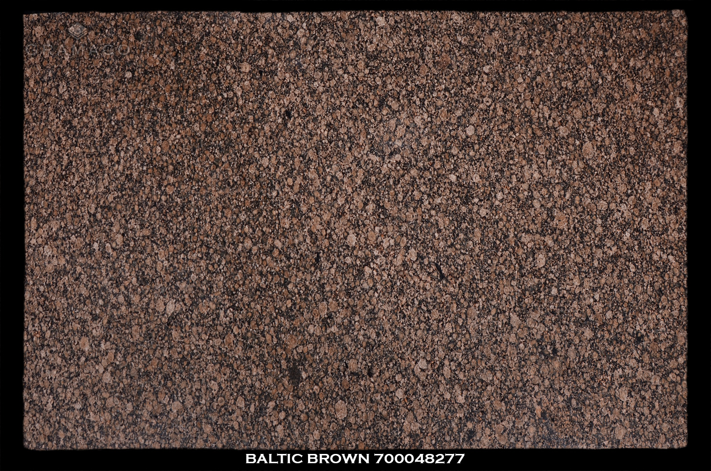 baltic_brown7000482770-slab