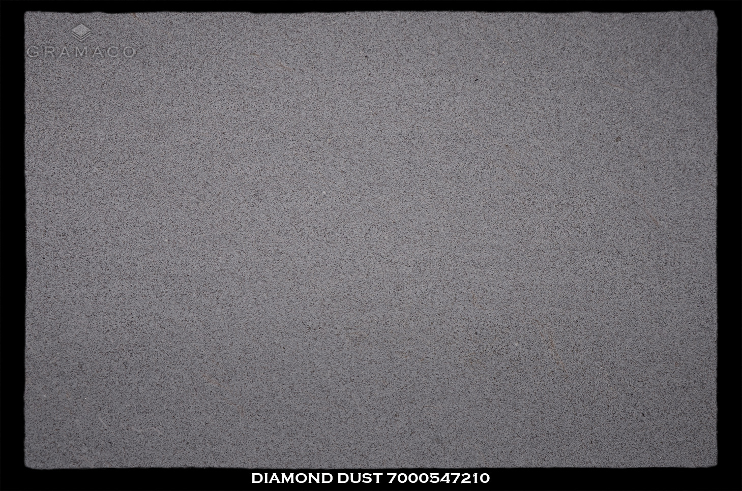 diamond_dust7000547210-slab