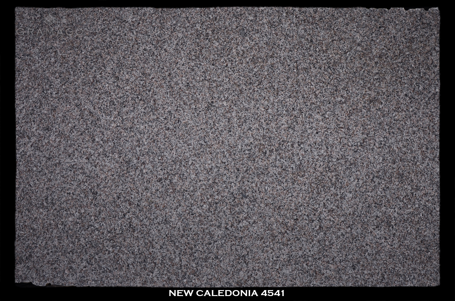 new_caledonia-4541-slab