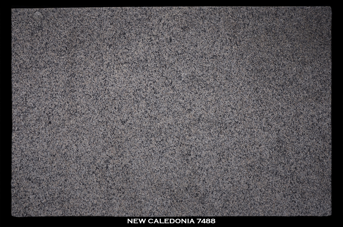 new_caledonia7488-slab