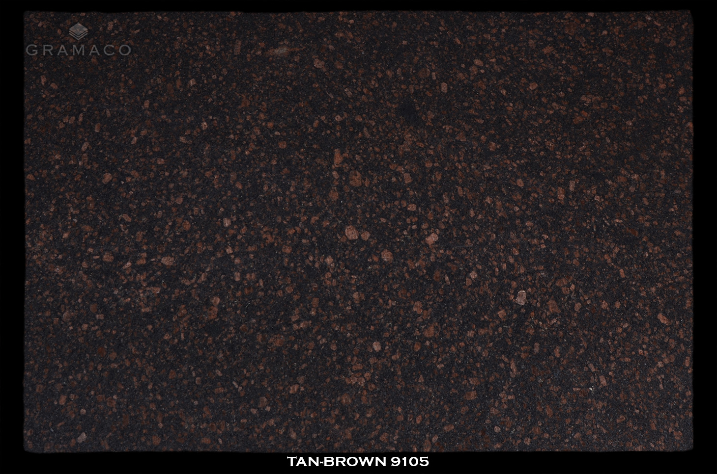 Tan-Brown-9105-slab