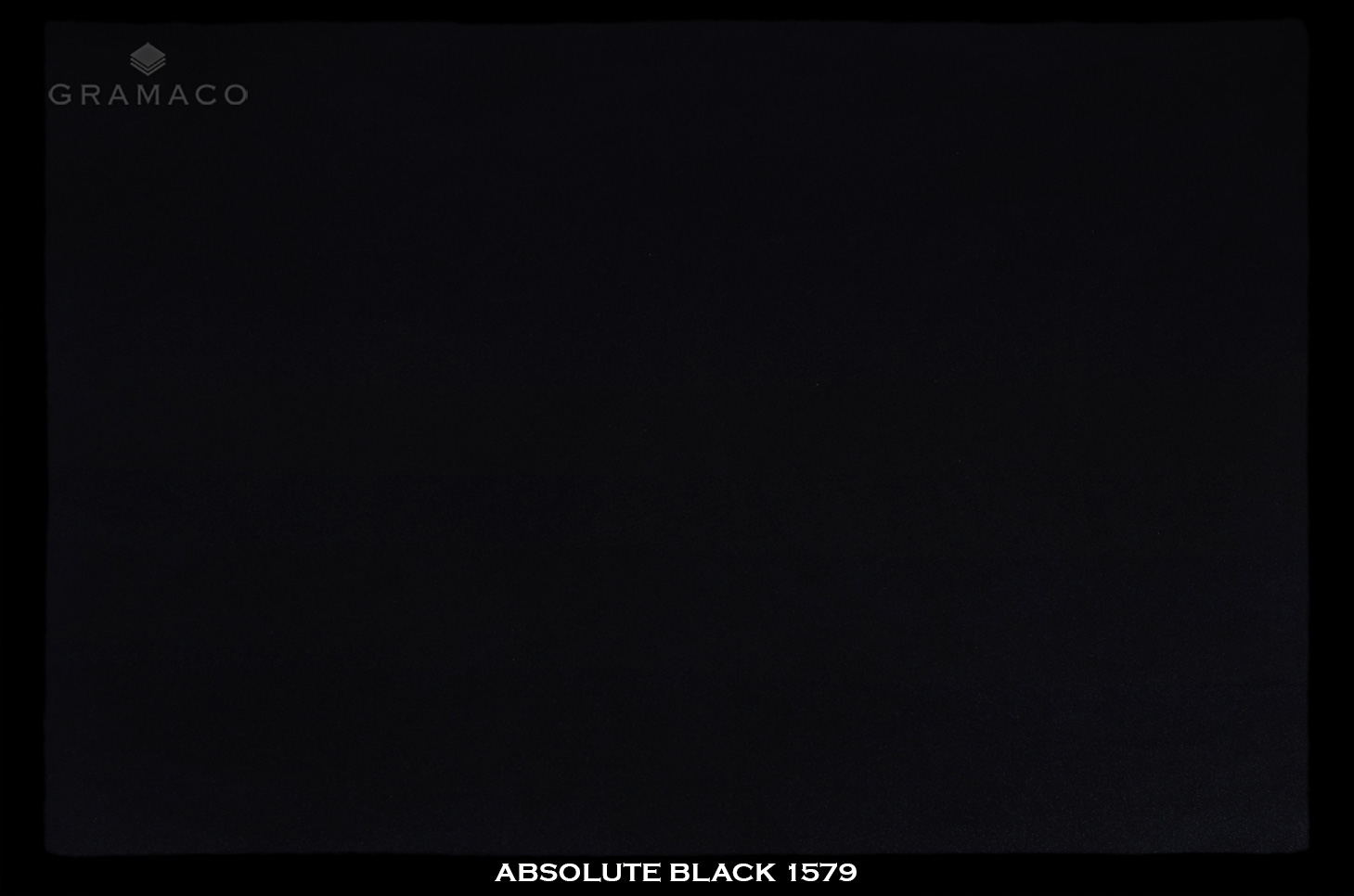 Absolute-Black-1579-slab
