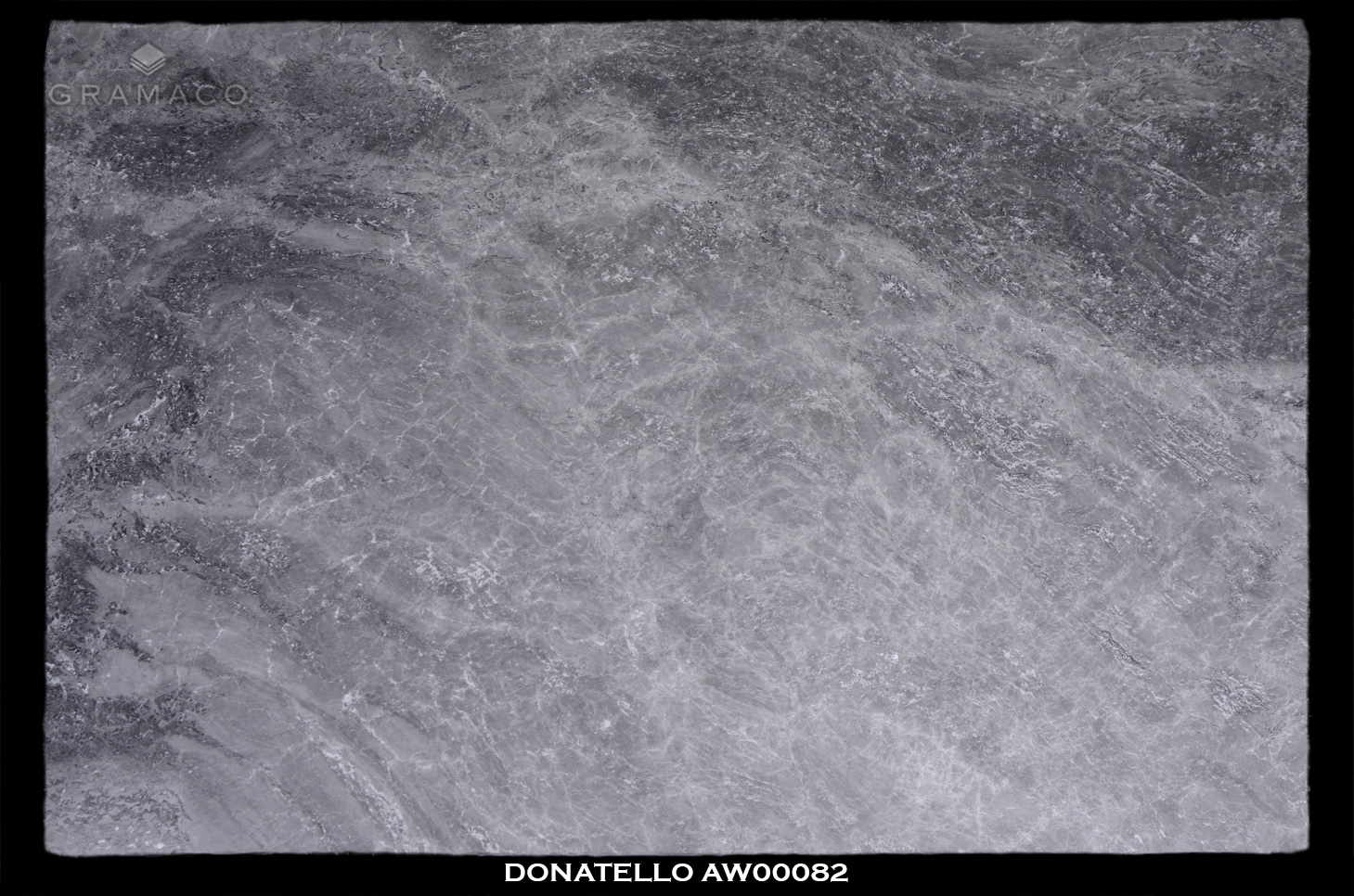 DONATELLO-AW00082-SLAB