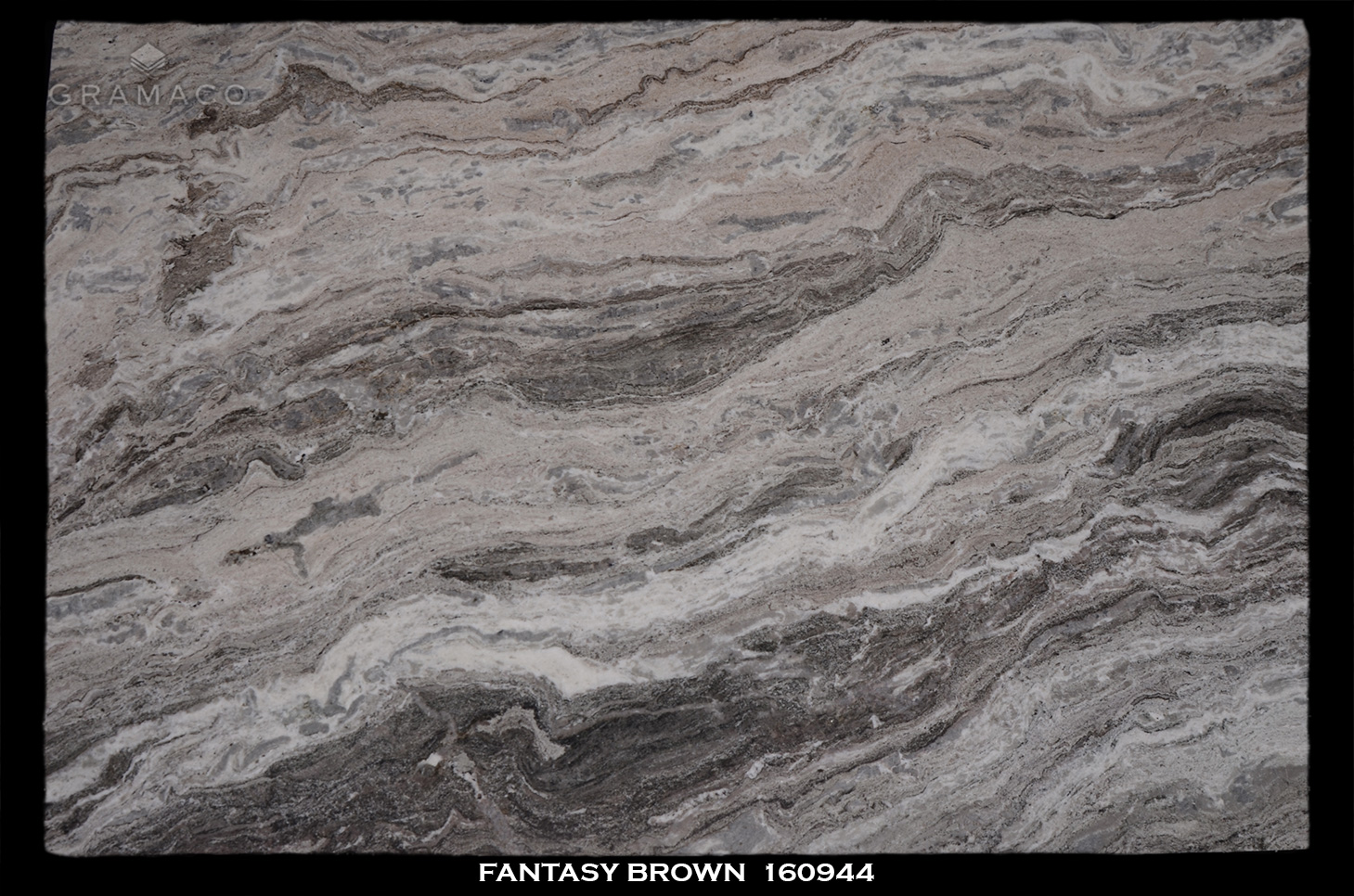 Fantansy-Brown-160944-slab