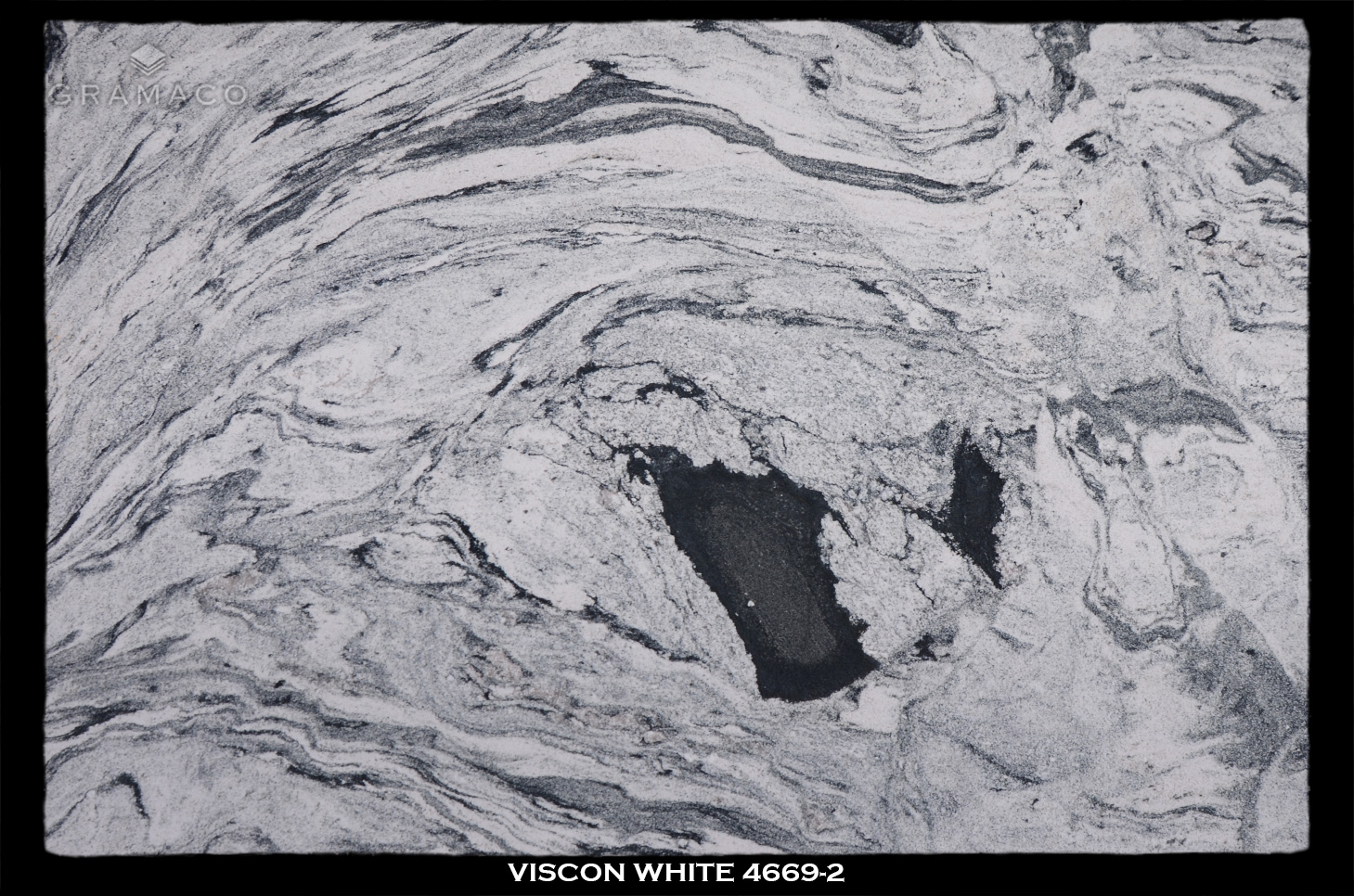 viscon-white-4669-slab