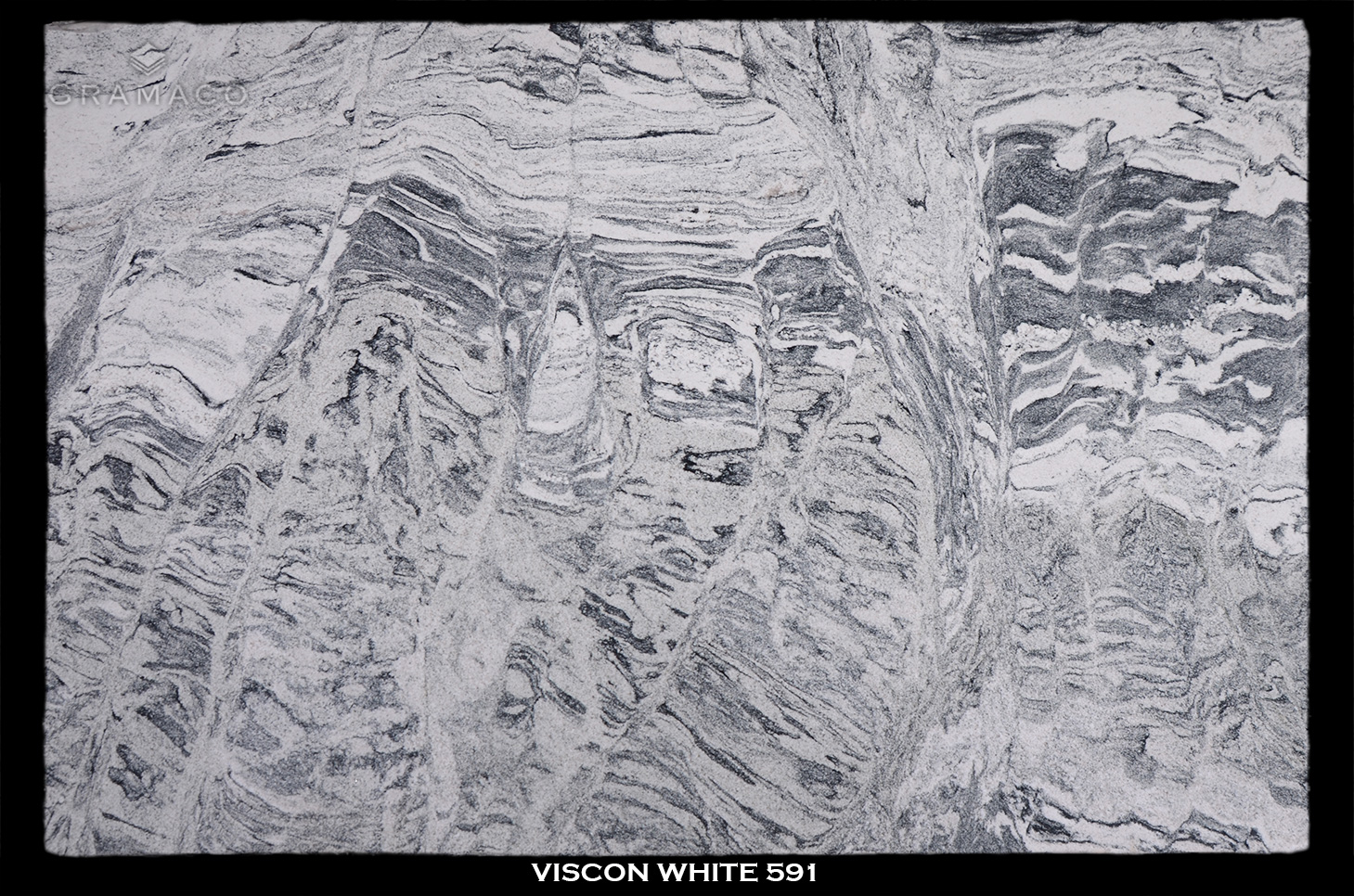 viscon-white-591-slab
