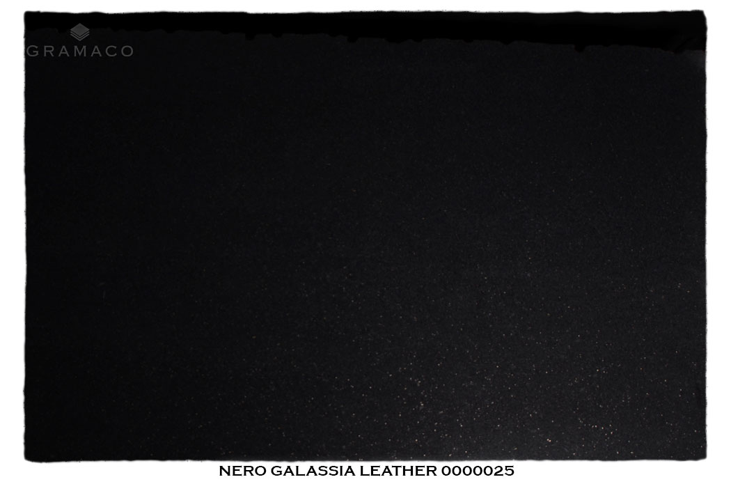 21078_nero_galassia_leather0000025_slab