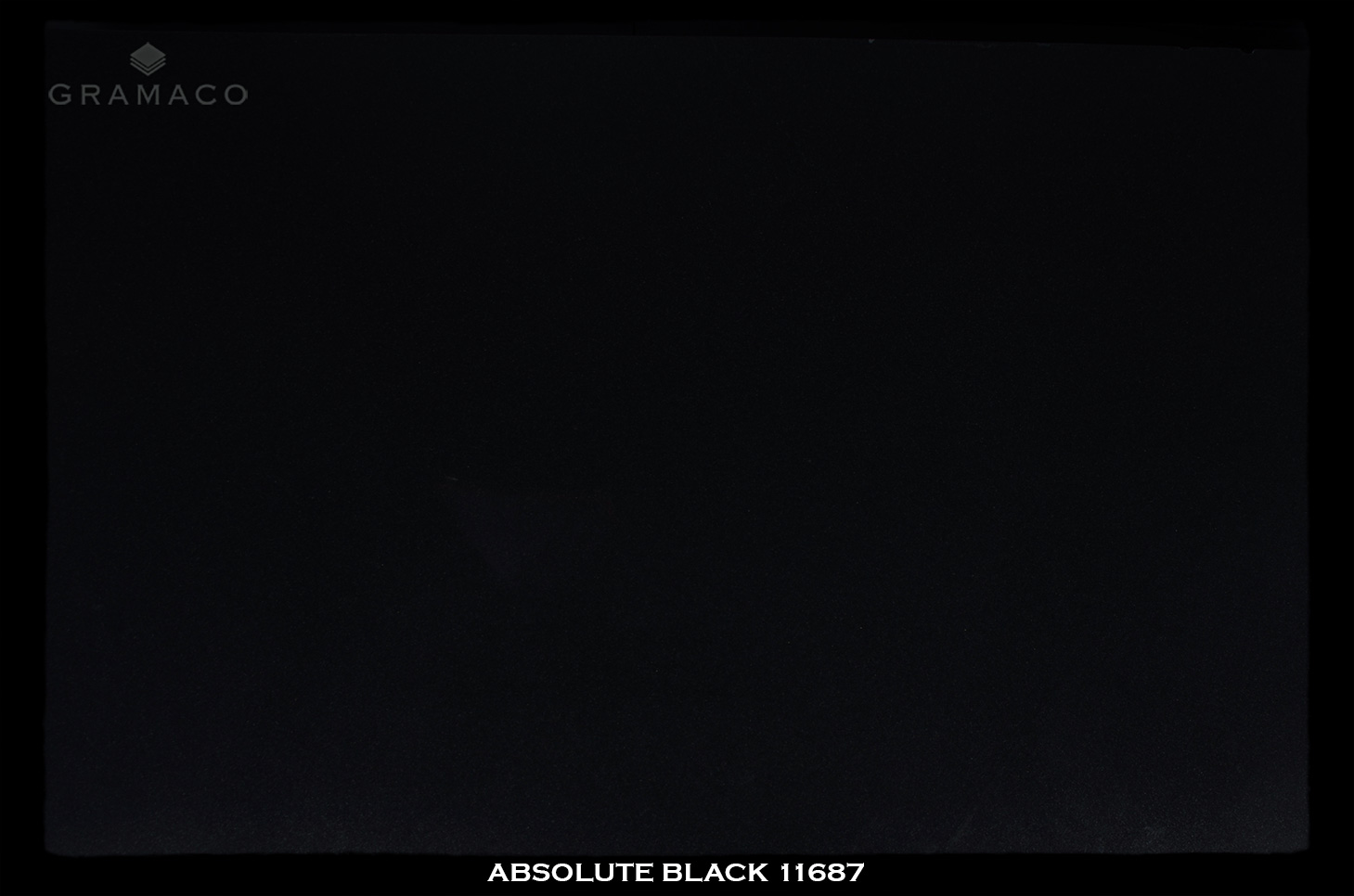 ABSOLUTE-BLACK-11687-slab