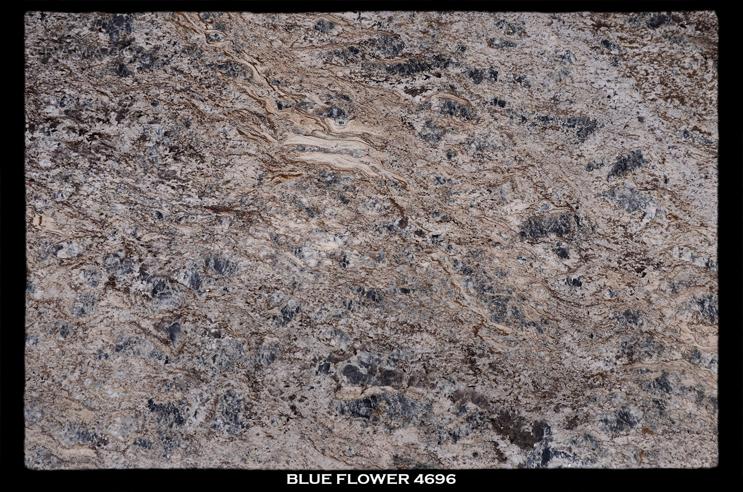 BLUE-FLOWER-4696-slab