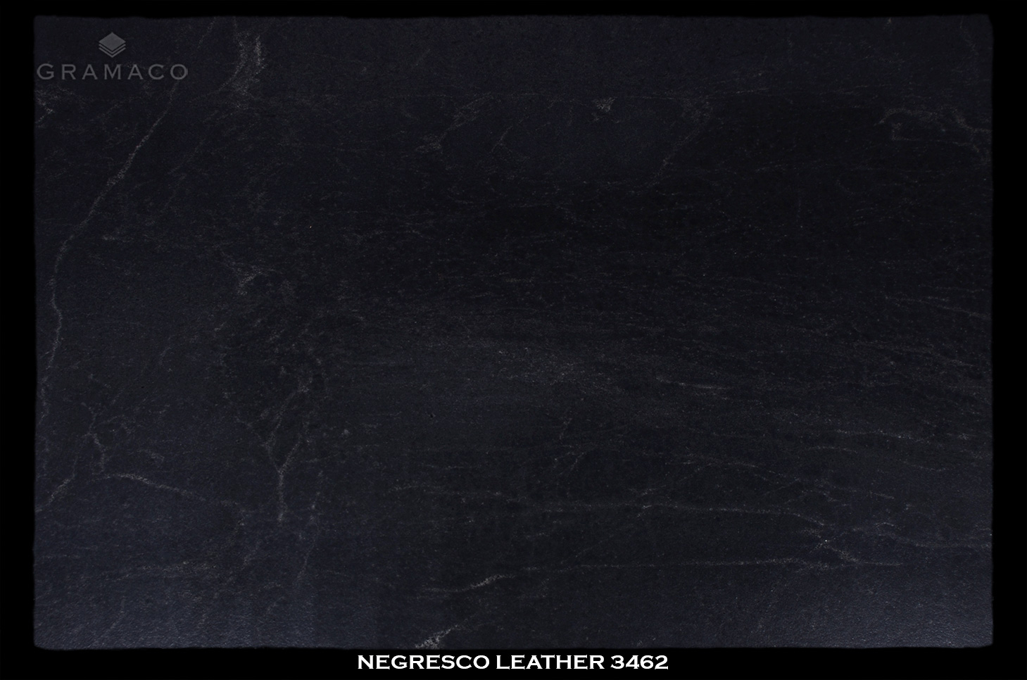 NEGRESCO-LEATHER-3462-slab