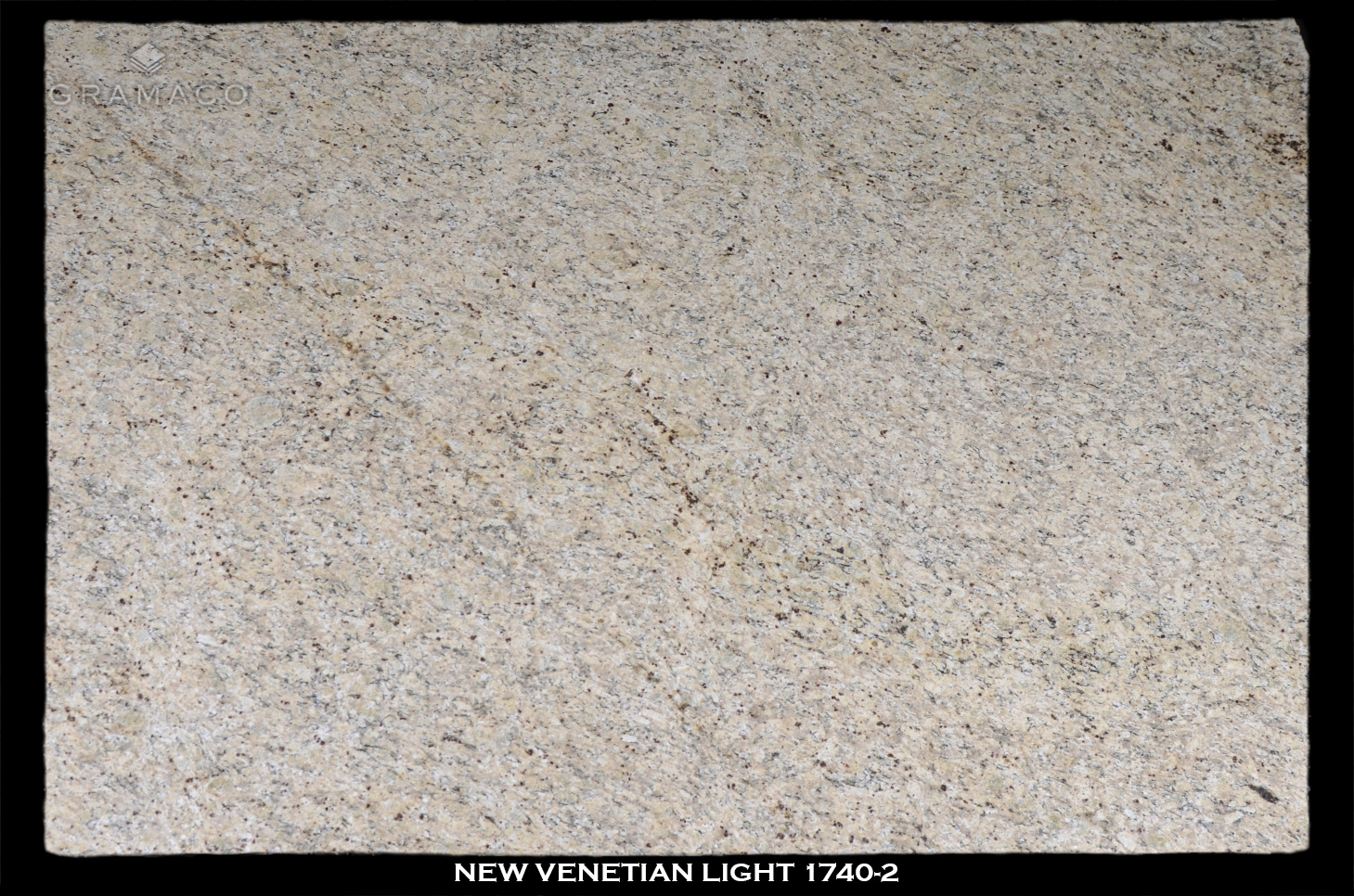 NEW-VENETIAN-LIGHT-1740-2-slab