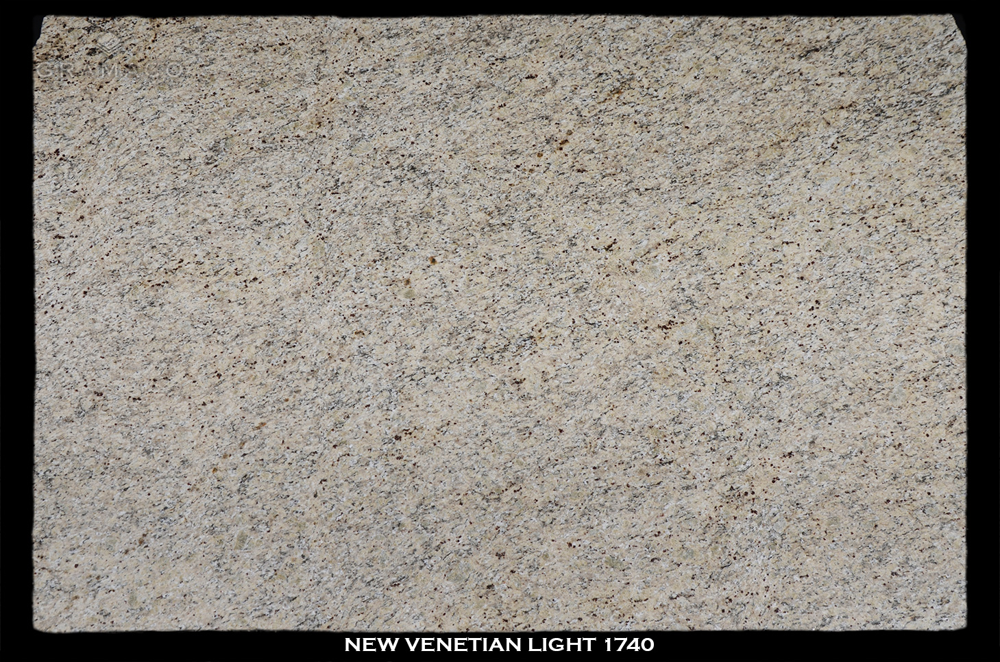 NEW-VENETIAN-LIGHT-1740-slab