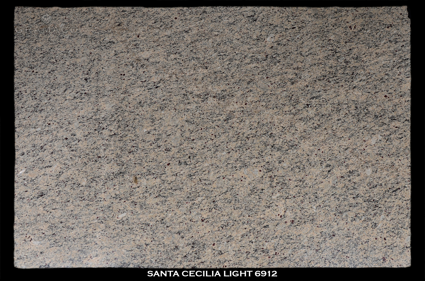 SANTA-CECILIA-LIGHT-6912-slab