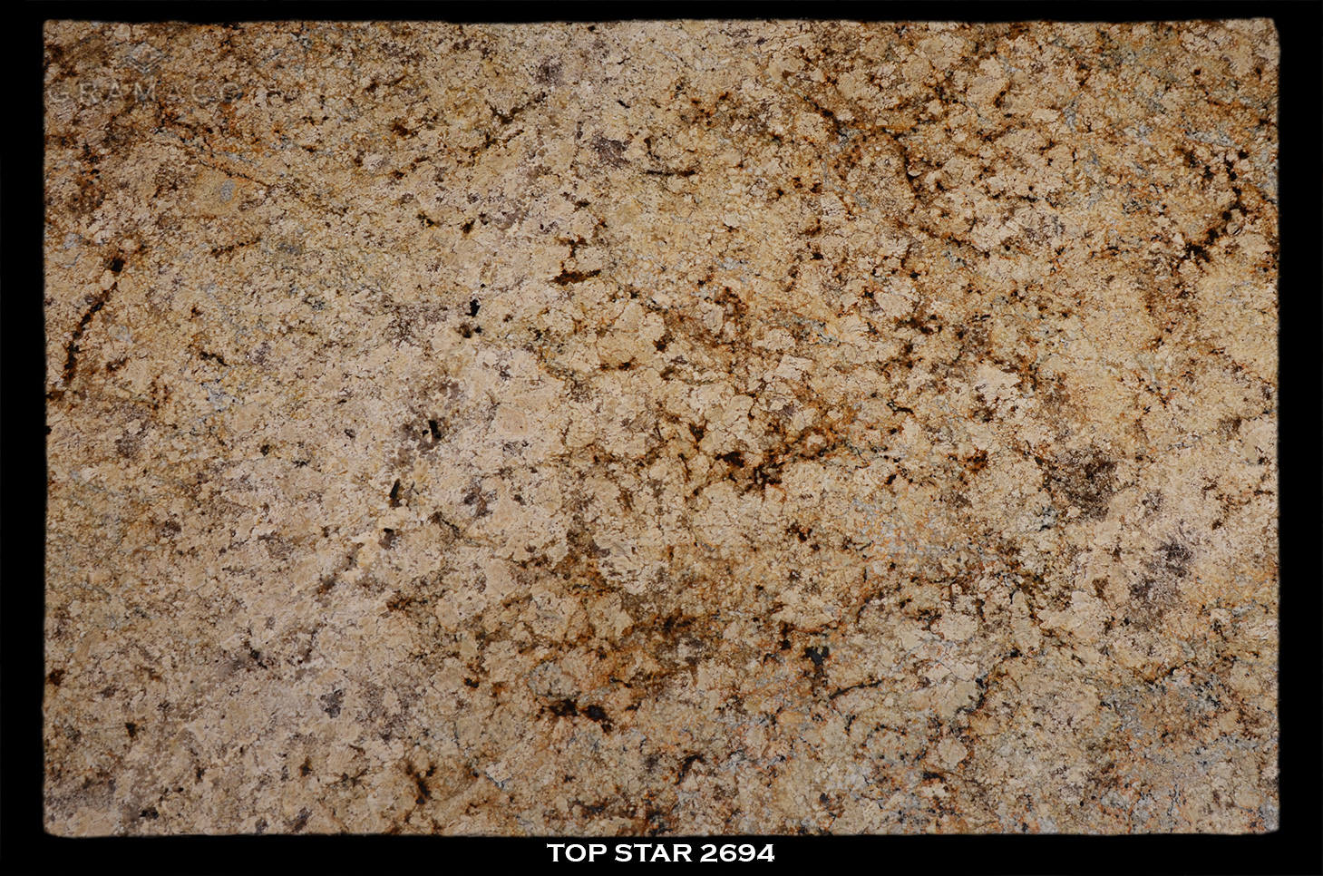 TOP-STAR-2694-slab