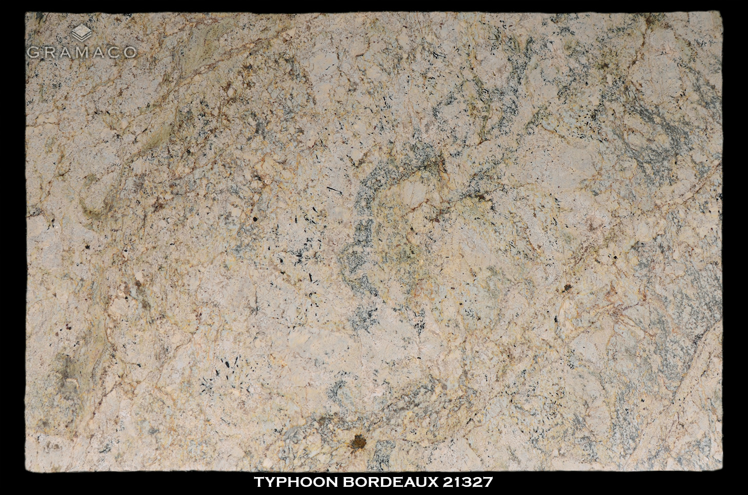 TYPHOON-BORDEAUX-21327-slab