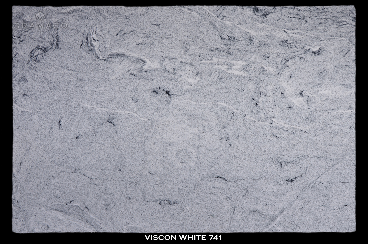 VISCON-WHITE-741-slab