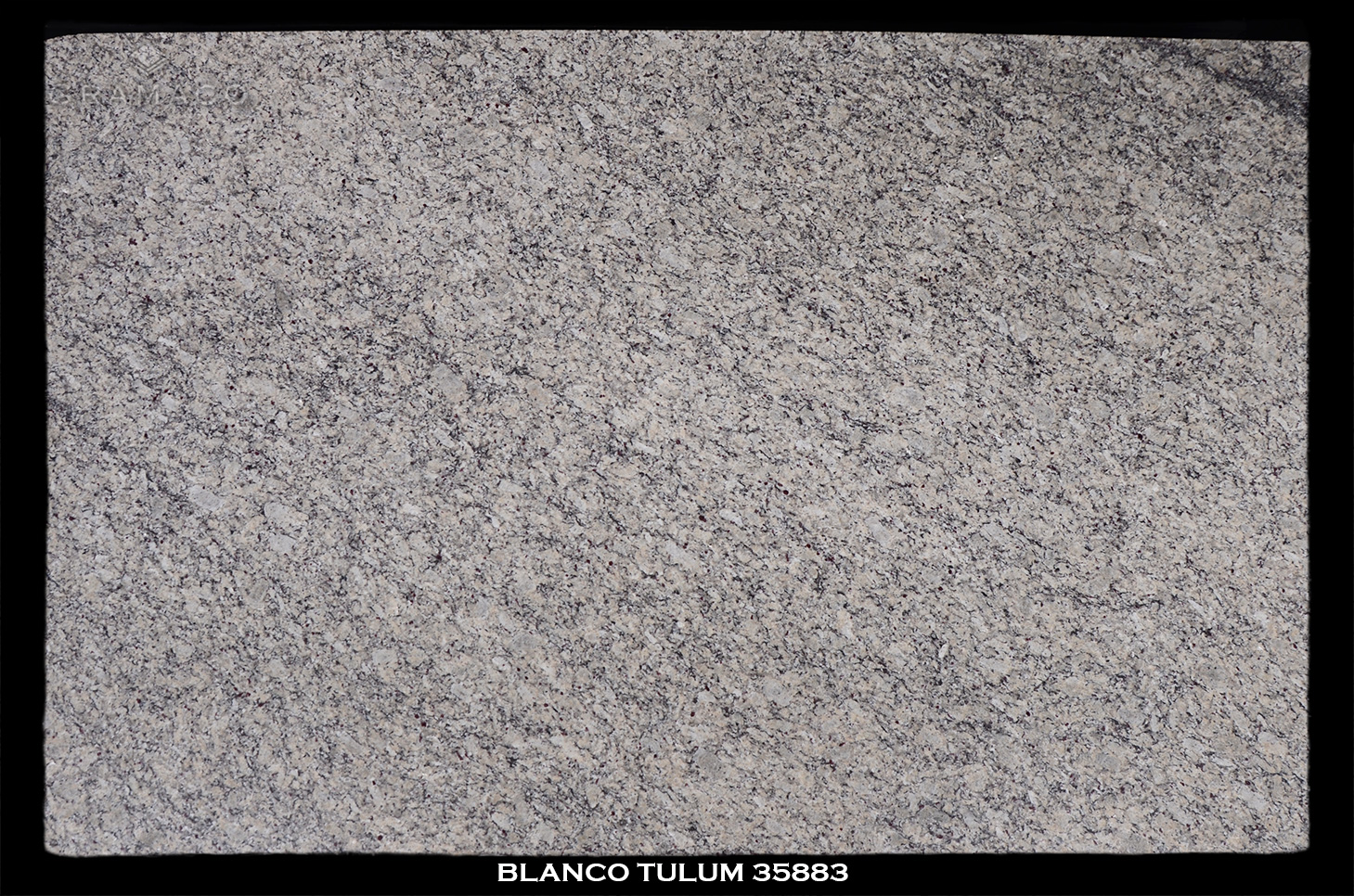 BLANCO-TULUM-35883---FULL-SLAB-BLACK