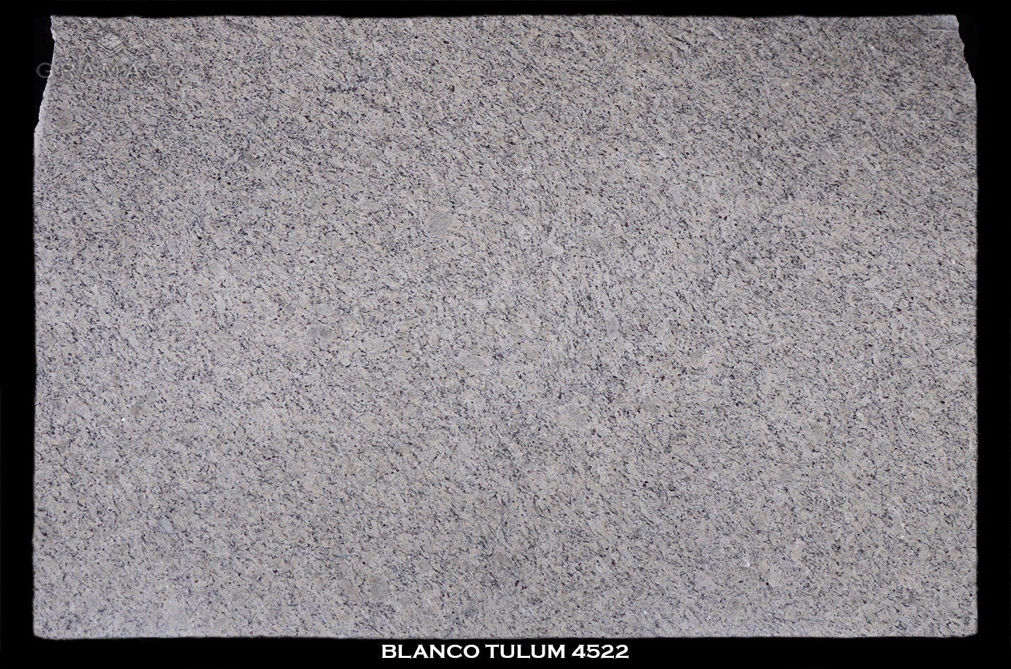 BLANCO-TULUM-4522---FULL-SLAB-BLACK