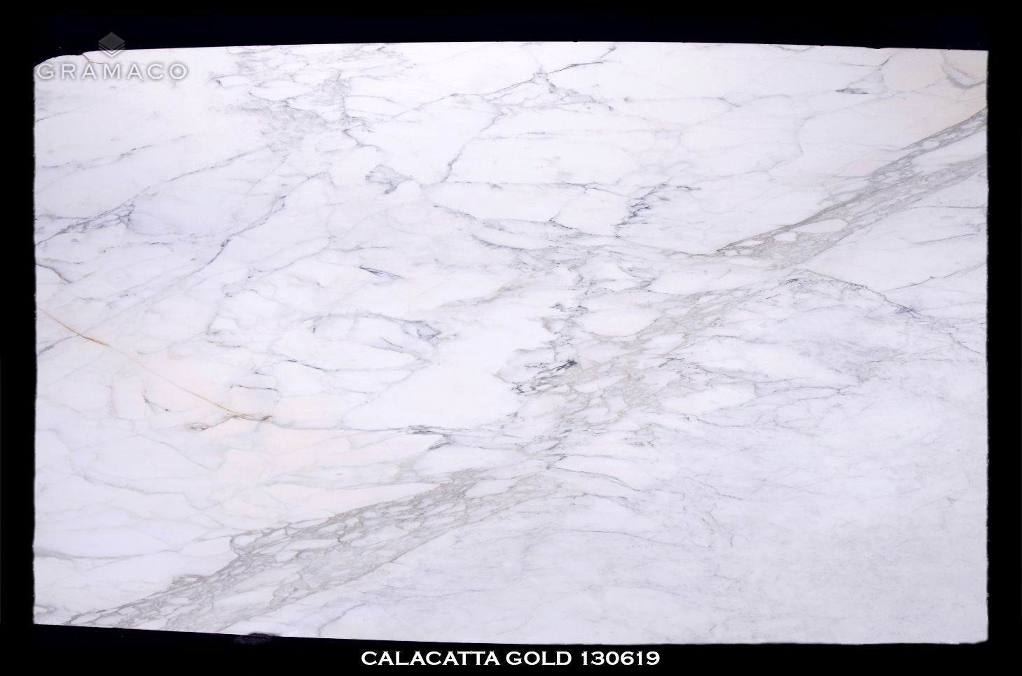 CALACATTA-GOLD-130619---FULL-SLAB-BLACK
