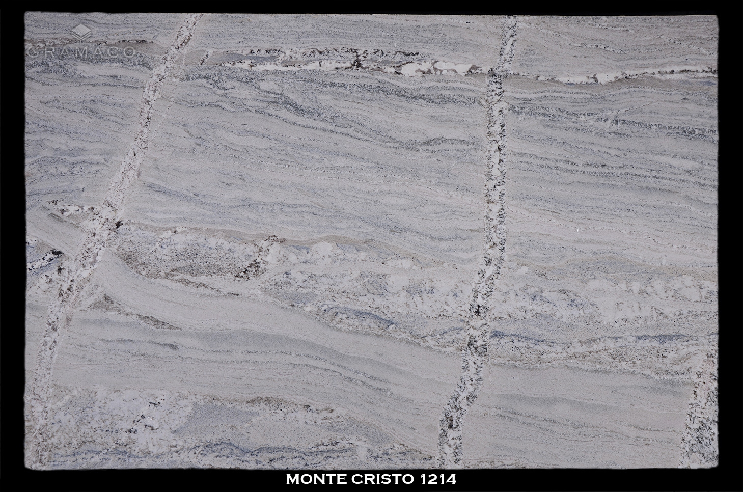 MONTE-CRISTO-1214---FULL-SLAB-BLACK