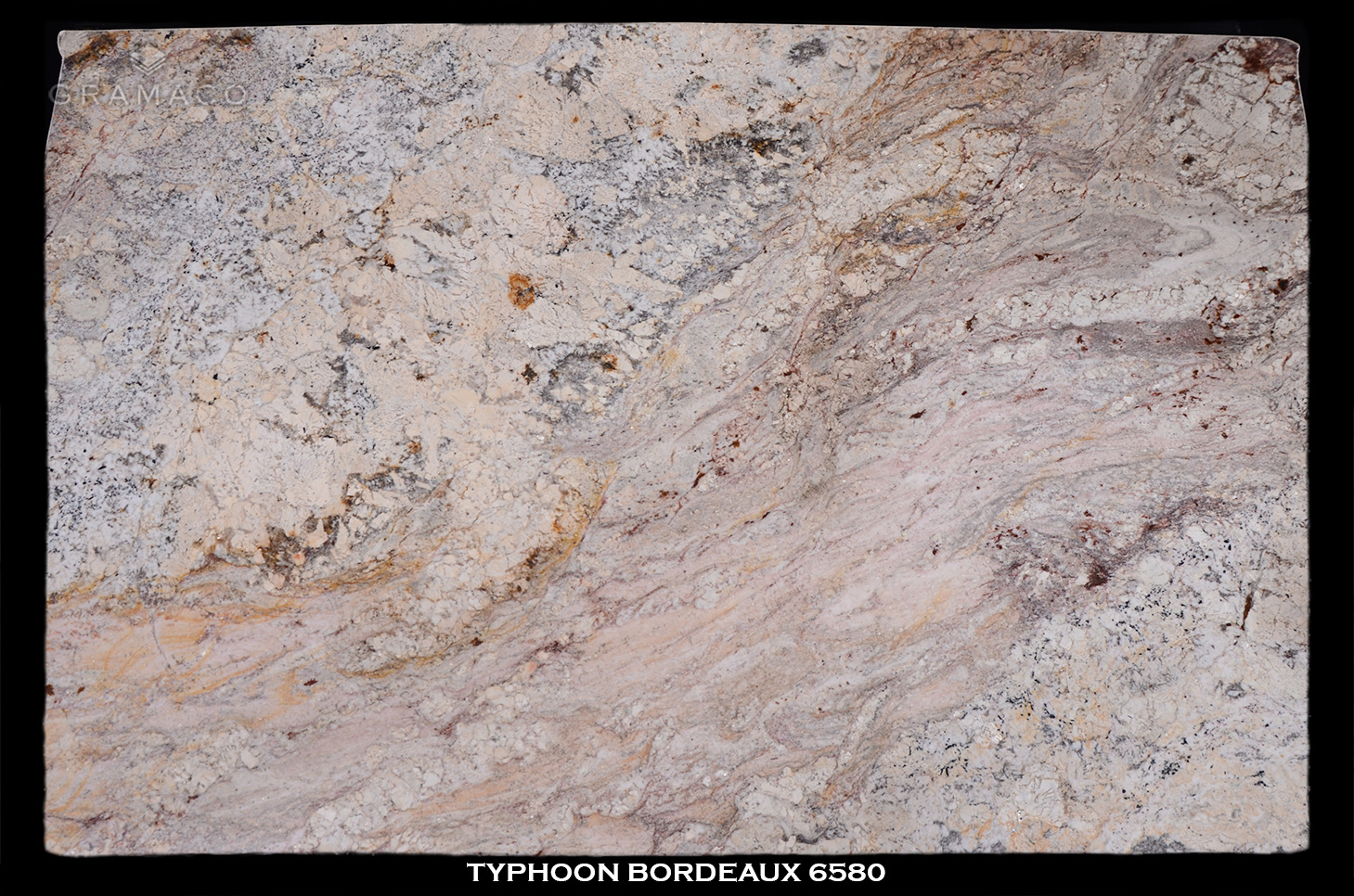 TYPHOON-BORDEAUX-6580---FULL-SLAB-BLACK