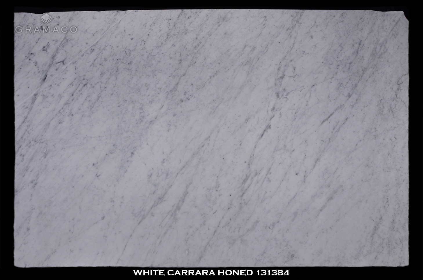 WHITE-CARRARA-HONED-131384