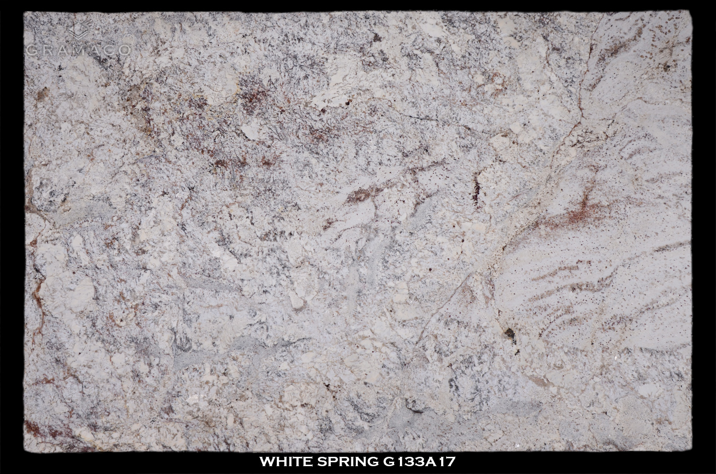 WHITE-SPRING-G133A17---FULL-SLAB-BLACK