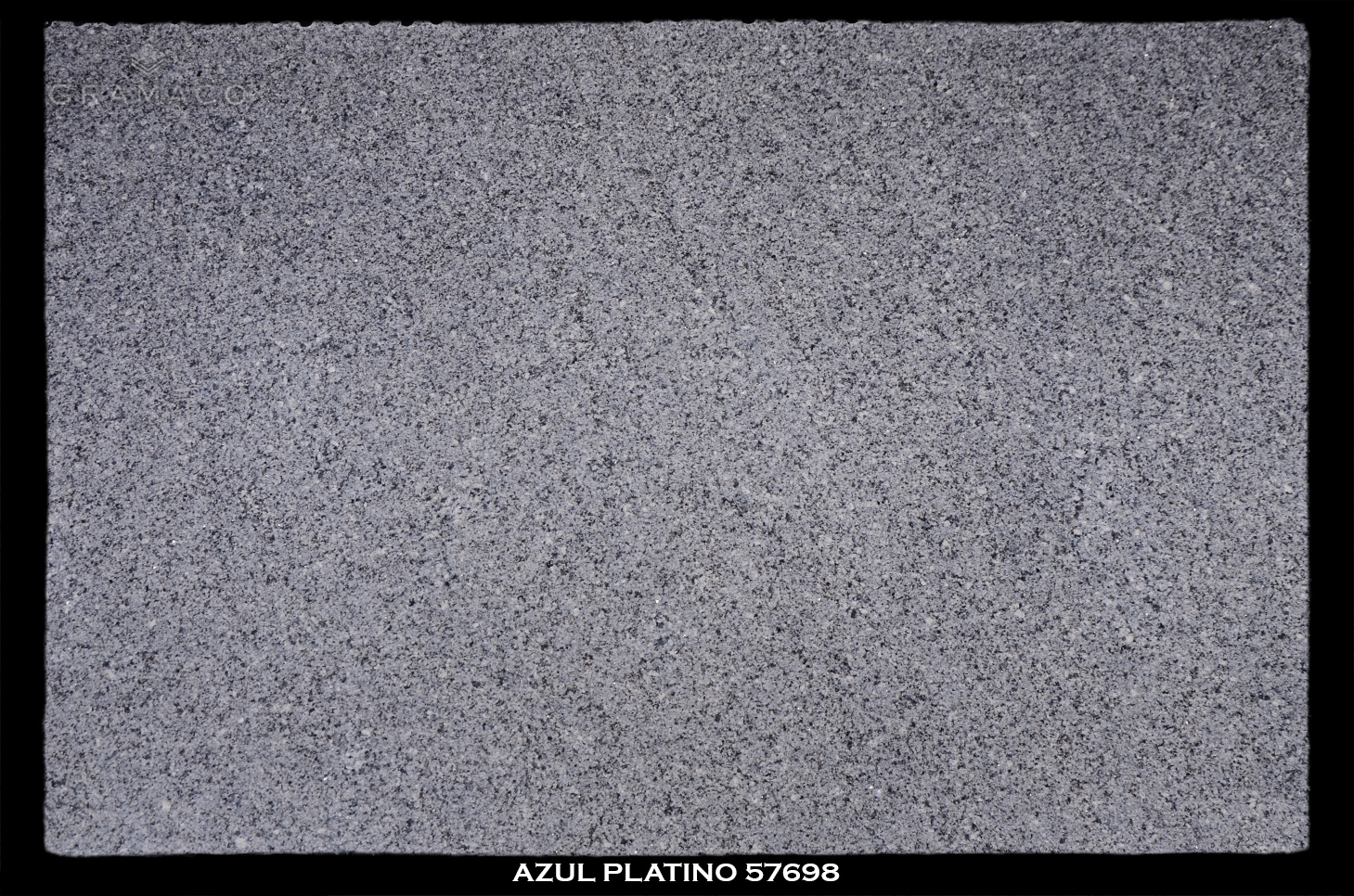 AZUL-PLATINO-57698---FULL-SLAB-BLACK
