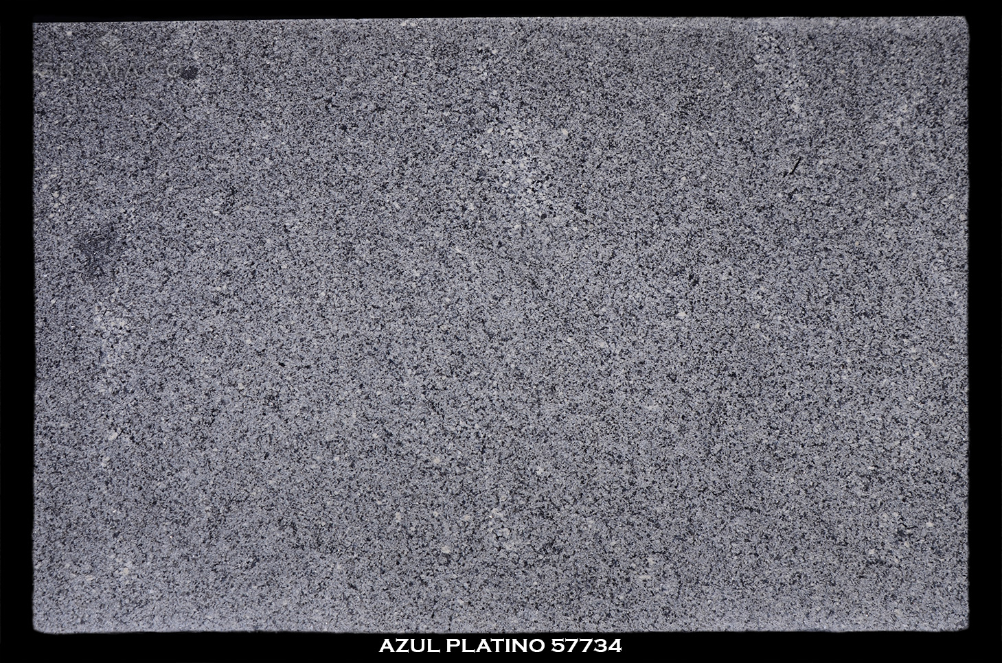 AZUL-PLATINO-57734---FULL-SLAB-BLACK