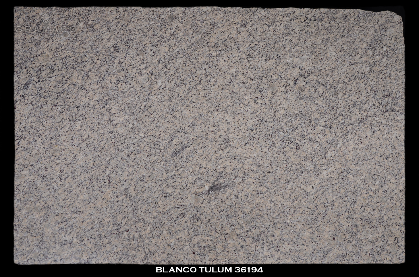 BLANCO-TULUM-36194--FULL-SLAB-BLACK