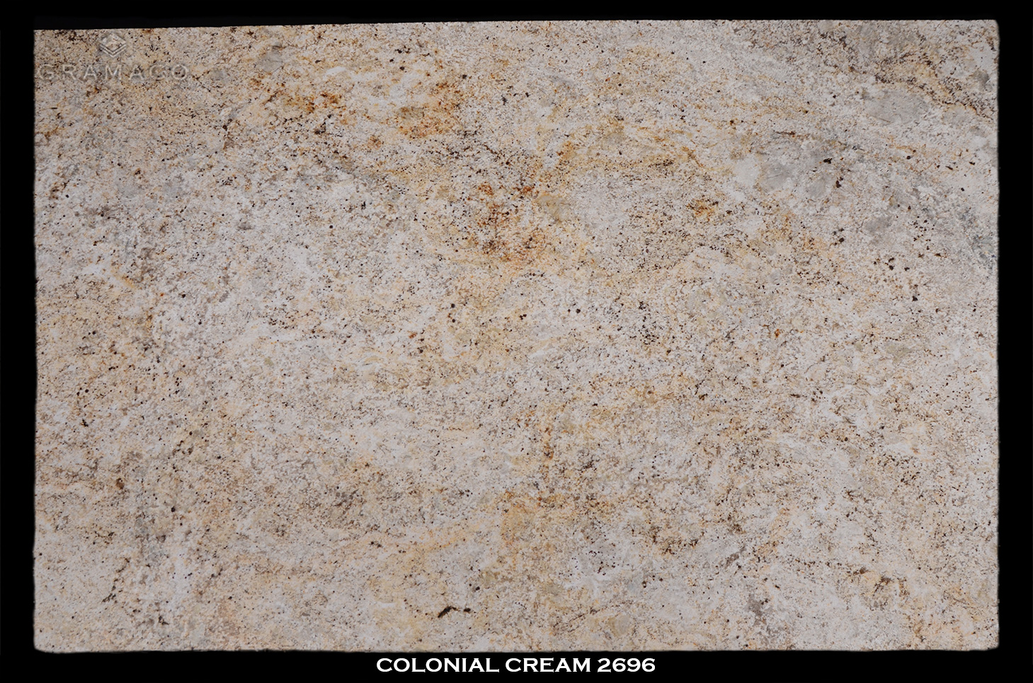 COLONIAL-CREAM-2696--FULL-SLAB-BLACK