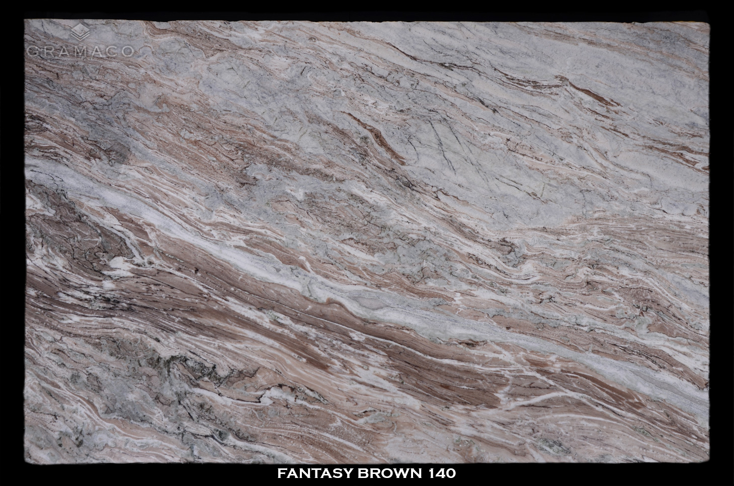 FANTASY-BROWN-140---FULL-SLAB-BLACK