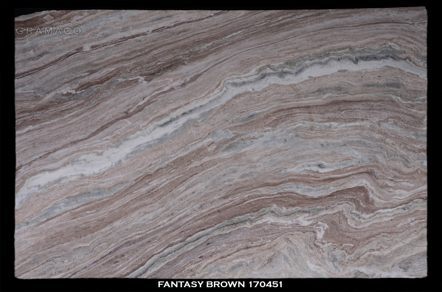 FANTASY-BROWN-170451---FULL-SLAB-BLACK