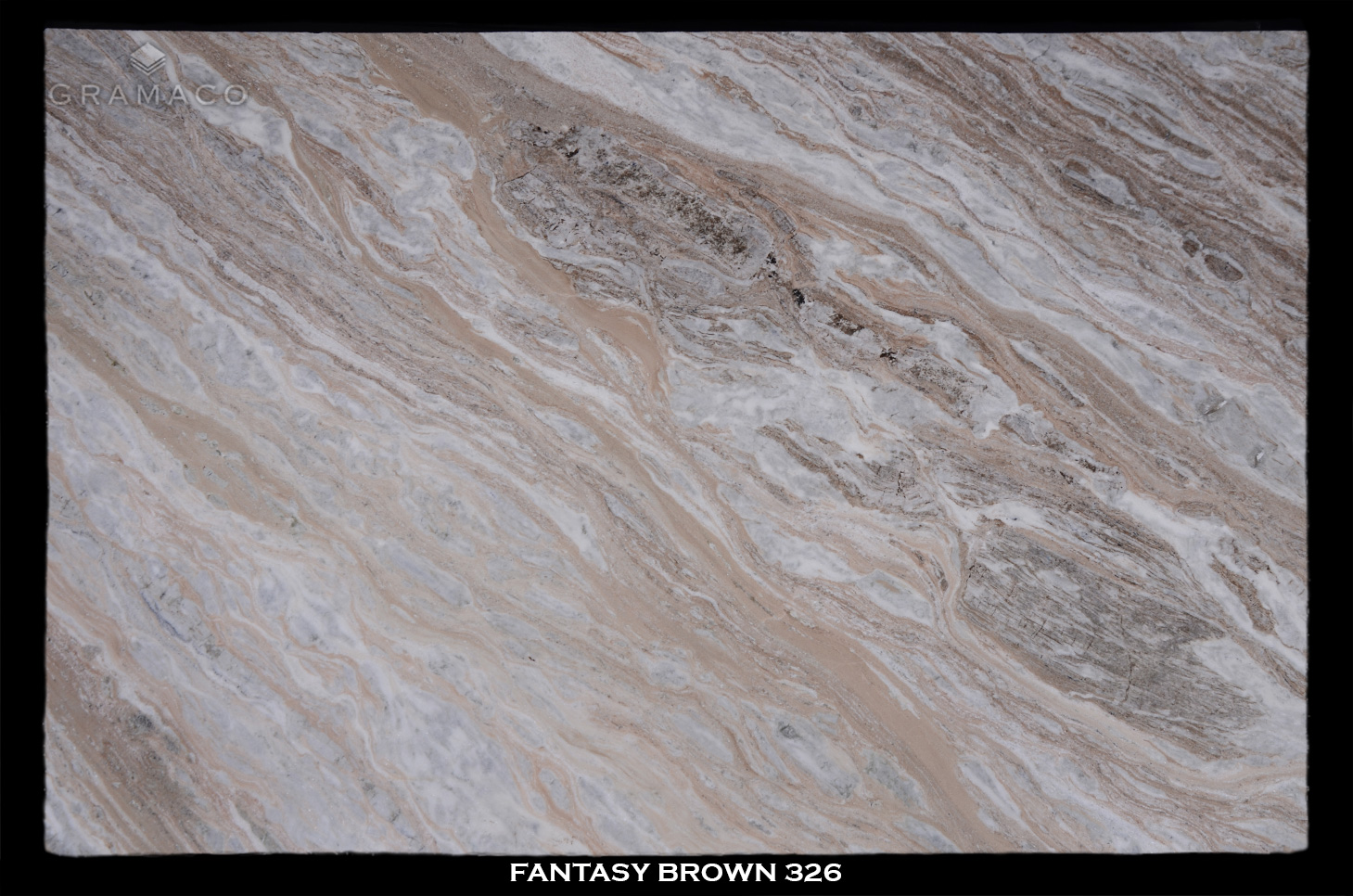 FANTASY-BROWN-326--FULL-SLAB-BLACK