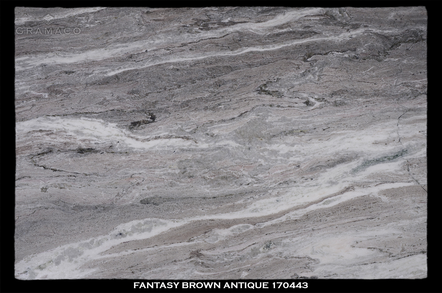FANTASY-BROWN-ANTIQUE-170443---FULL-SLAB-BLACK