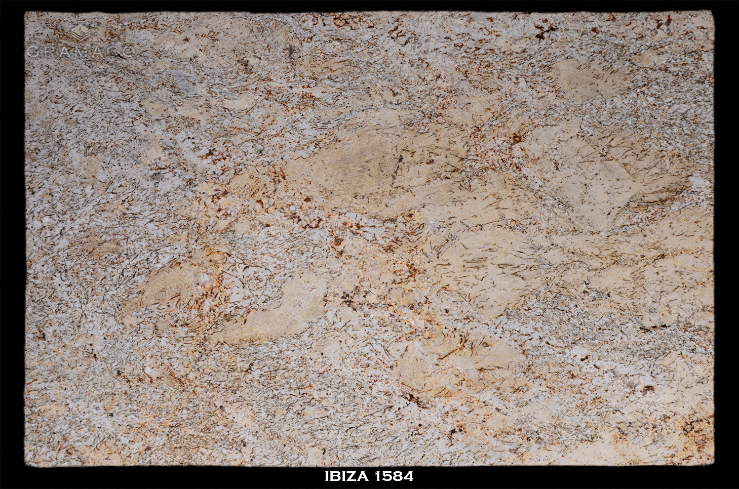 IBIZA-1584---FULL-SLAB-BLACK