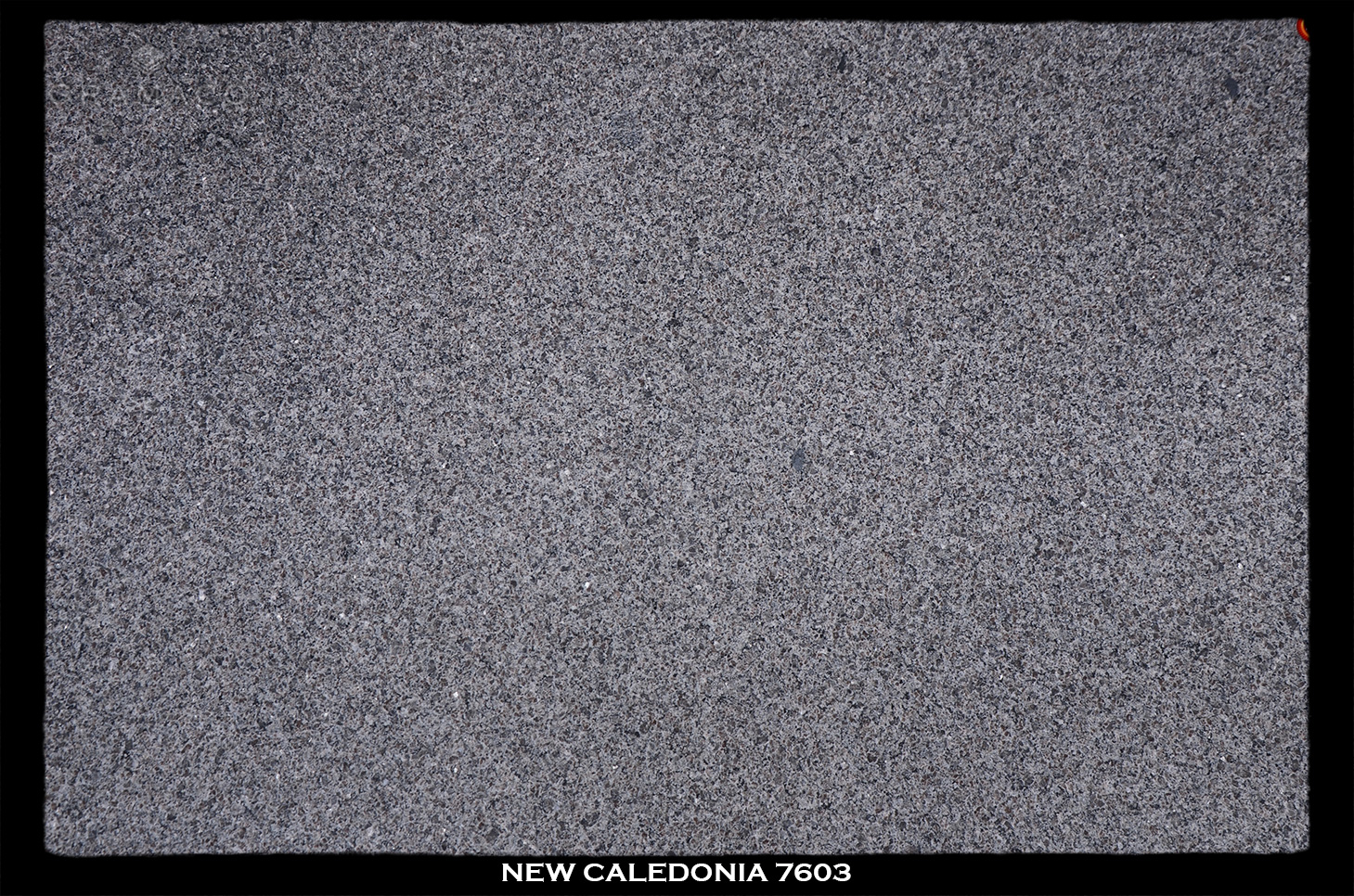 NEW-CALEDONIA-7603---FULL-SLAB-BLACK